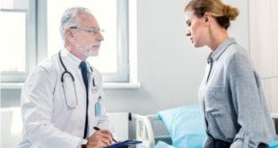 Planificación familiar, fertilidad y artritis reumatoide