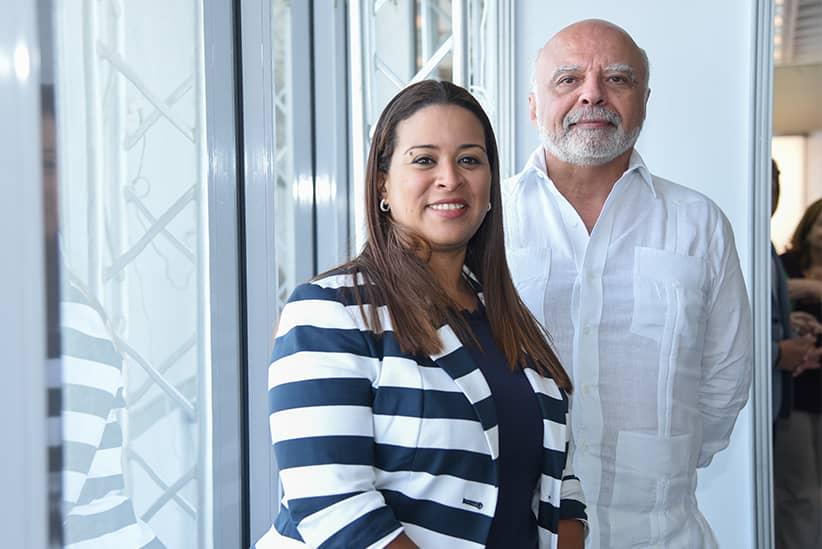 Retos de la Asociación de Reumatólogos en Puerto Rico