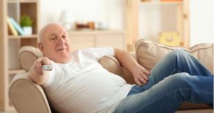 Consejos para combatir la obesidad y aliviar el dolor causado por la artritis