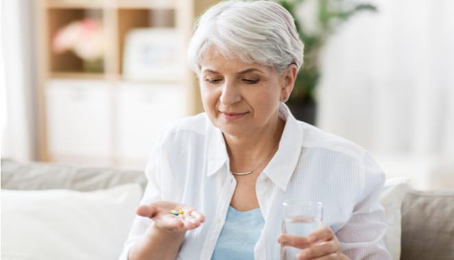 Más del 50% de pacientes con artritis reumatoide no responden al tratamiento
