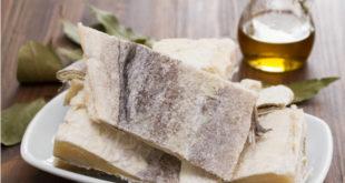 Aceite de hígado de bacalao y sus beneficios para la artritis