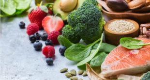 Alimentación adecuada para pacientes con artritis reumatoide