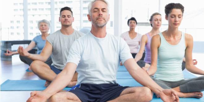 Deportes que puedes realizar si sufres de artrosis de rodilla