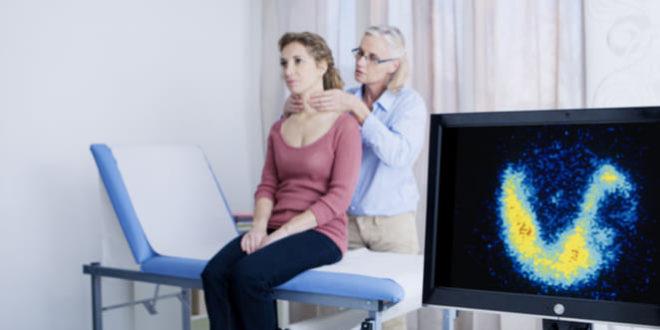 Enfermedad de Graves y su relación con las enfermedades autoinmunes