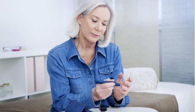 ¿Existe relación entre la artritis reumatoide y la diabetes?