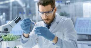 Pacientes de psoriasis cuentan con más opciones de tratamiento