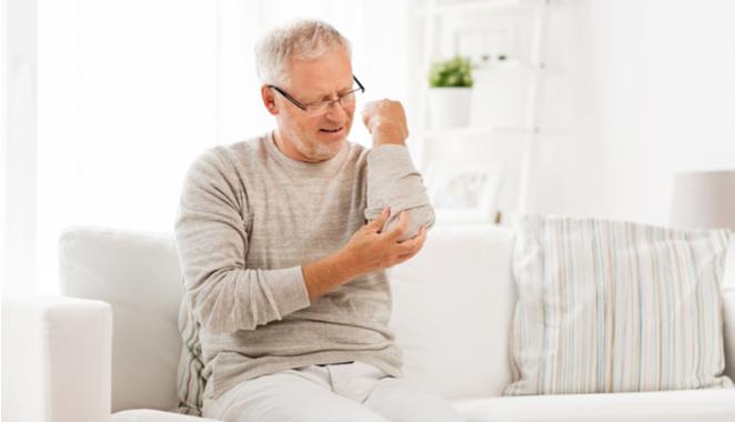 Todo lo que debes saber sobre epicondilitis medial