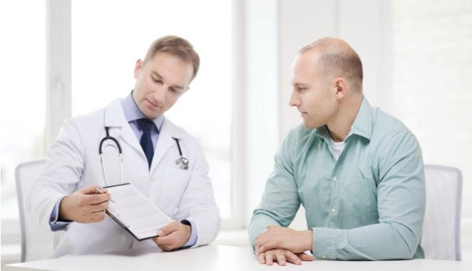 ¿Qué son las espondiloartropatías indiferenciadas?