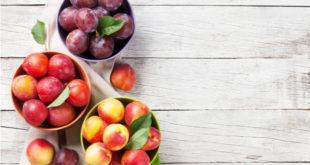 Alimentos que te ayudarán a fortalecer tus articulaciones