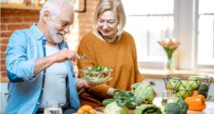 5 alimentos que te ayudarán a fortalecer tus huesos