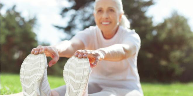 Aprende a aliviar el dolor en los pies de forma natural