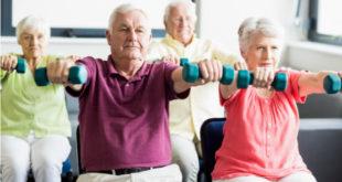 5 consejos para combatir la osteoporosis