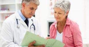 Cuidado integral es fundamental en el manejo de enfermedades reumáticas
