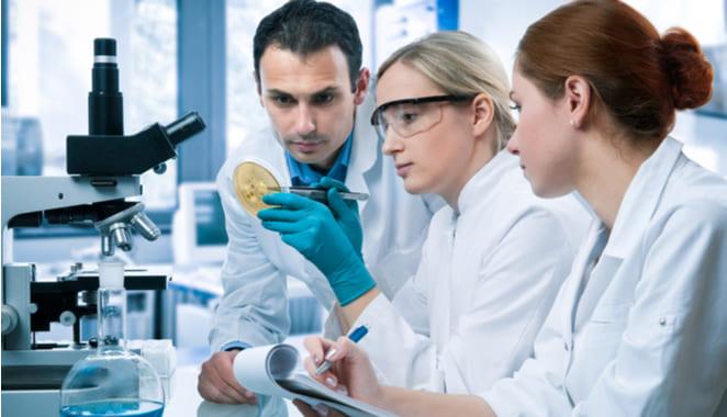 La fibromialgia podría estar relacionada con la flora intestinal