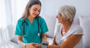 La psoriasis aumenta el riesgo de sufrir problemas cardiovasculares