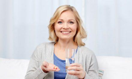 Medicamentos biológicos serían una opción eficaz para la artritis reumatoide