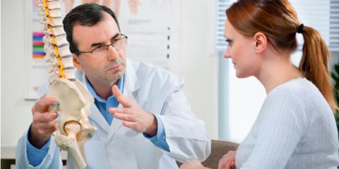 Mielofibrosis: el trastorno que afecta la médula ósea