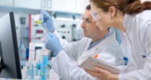 Nuevo medicamento podría combatir la artritis reumatoide
