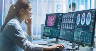 Nuevo sistema de estimulación permitiría controlar síntomas de la fibromialgia