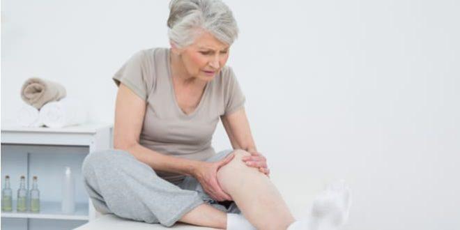 ¿Qué es la artralgia?