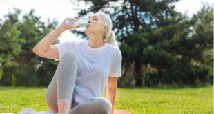 5 recomendaciones para pacientes con enfermedades reumáticas en verano