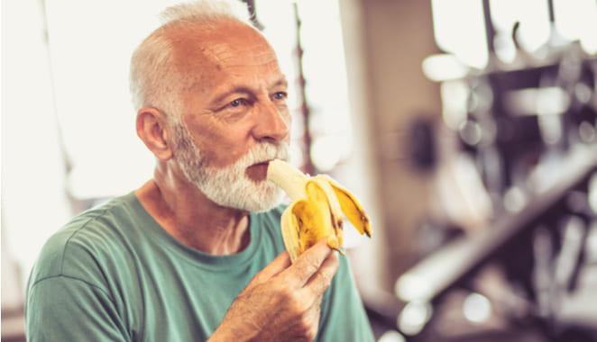6 alimentos para combatir los problemas musculares