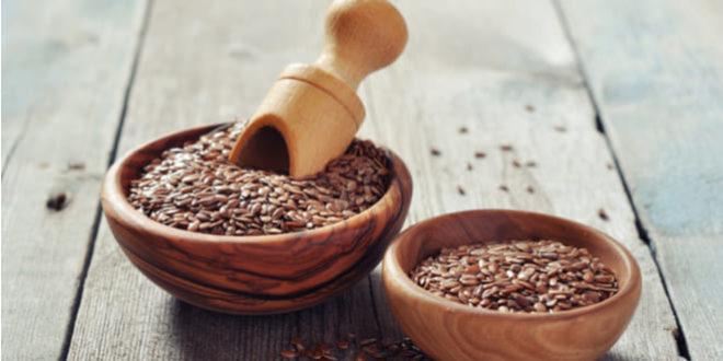 5 alimentos que contienen propiedades antiinflamatorias