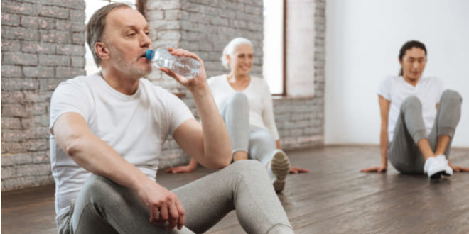Aprende a combatir los brotes producidos por la psoriasis