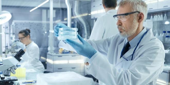 Aprueban nuevo medicamento para tratar la artritis reumatoide