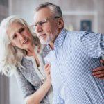 3 de las causas más frecuentes del dolor de espalda