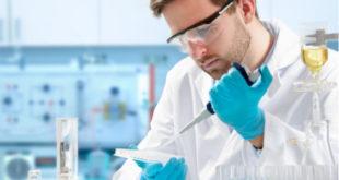 Medicamentos biosimilares: una alternativa para afecciones inflamatorias