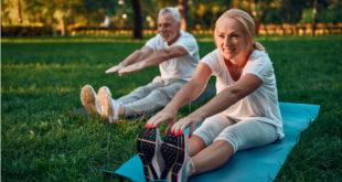 5 recomendaciones para evitar lesiones musculares al realizar ejercicio