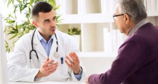 Terapia para la psoriasis permitiría controlar la inflamación coronaria