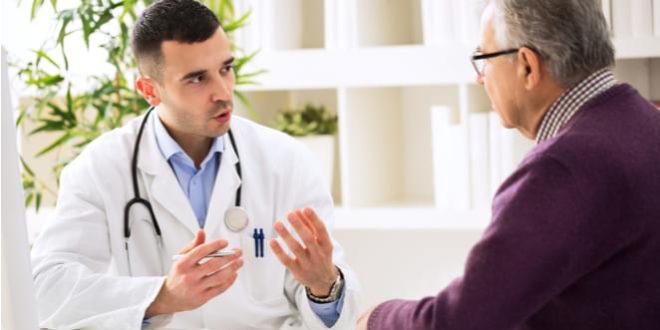 Todo lo que debes saber de la psoriasis