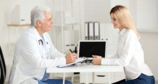 11 preguntas frecuentes sobre el lupus