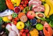Los mejores alimentos para combatir la artritis reumatoide