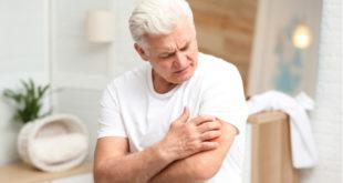 Programa para la detección precoz de artritis psoriásica