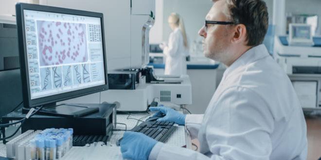 Autoanticuerpos permitirían un diagnóstico precoz de la artrosis de rodilla
