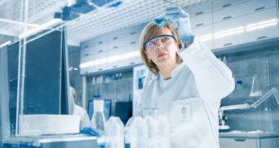 Descubren variante genética capaz de proteger contra el alzhéimer