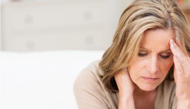 Factores de riesgo del linfoma: edad, infecciones, exposiciones