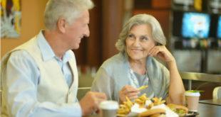 5 hábitos que pueden afectar la salud de tus huesos