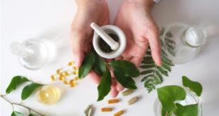 ¿La marihuana es un tratamiento eficaz para las enfermedades reumáticas?