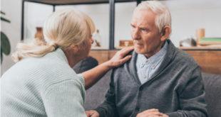 MemorEMTM: nuevo dispositivo para revertir el deterioro cognitivo en pacientes con alzhéimer