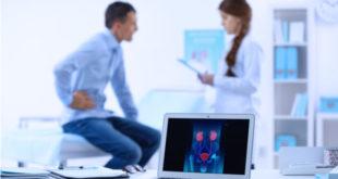 Sufrir de gota duplica el riesgo de padecer insuficiencia renal