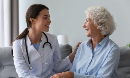 Todo lo que debes saber de lupus eritematoso sistémico