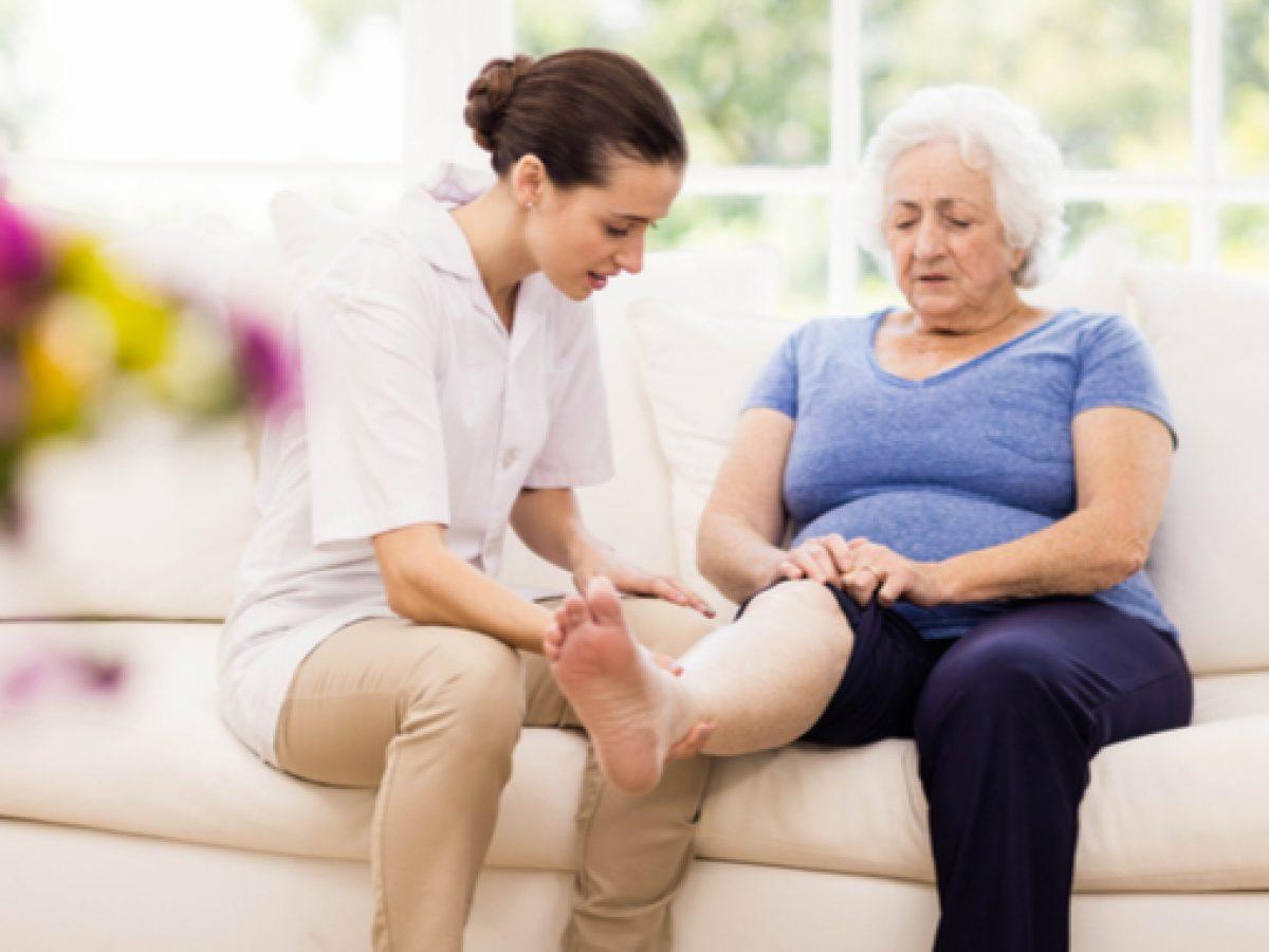 Diabetes Mellitus archivos - Revista Artritis y Reumatología
