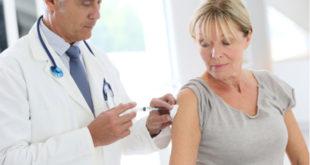 Vacunas y artritis reumatoide