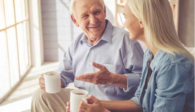 10 alimentos que previenen el alzhéimer