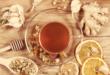 Alimentos antiinflamatorios para la artritis
