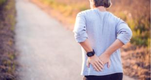 Guía terapéutica para pacientes con artrosis de cadera y rodilla